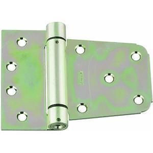 heavy duty gate hinge in Home & Garden