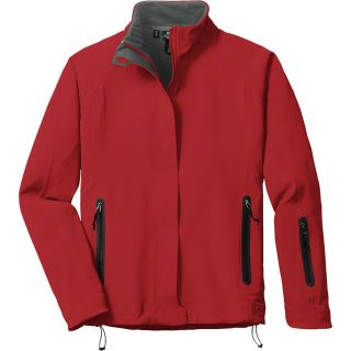 Outdoor Research Solitude Jacket   Soft Shell (For Women)   Save 35%