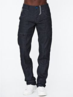 883 Police Twisted Straight Mens Jeans  Very.co.uk