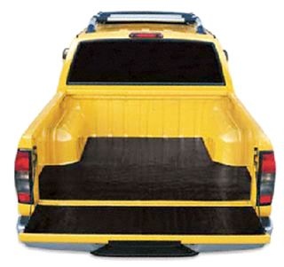 Trail FX Truck Bed Mat   TrailFX Truck Bed Liner   100+ Reviews