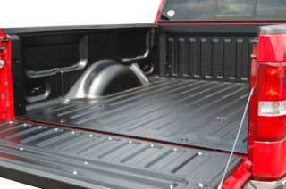 Als Liner DIY Truck Bed Liner Kit   Paint & Spray Can Truck Bed Liners