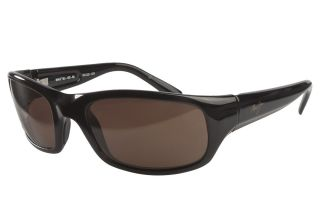 Maui Jim Stingray Gloss Black HCL Bronze Polarized H103 02  Maui Jim