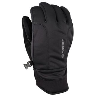 MANZELLA    Full Finger Gloves   Manzella