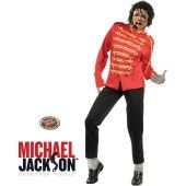 Michael Jackson Costumes  The King of Pop Michael Jackson Halloween