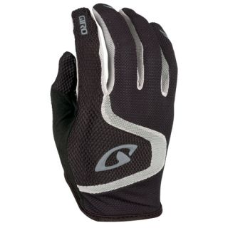 GIRO    Full Finger Gloves   Giro Rivet LF