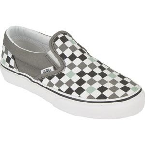 kids  Boys  Shoes  vans classic slip on boys shoes