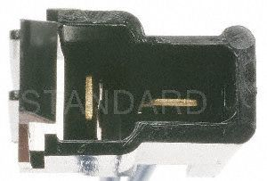 Standard Motor Products SLS99 Brake Light Switch