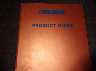 KUBOTA R310B R410B WHEEL LOADER WORKSHOP SERVICE MANUAL R 310 (B) R