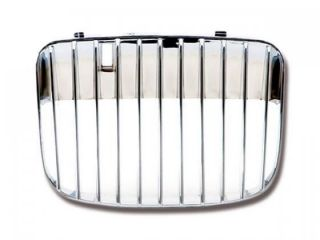 fk sport front grill chrome seat leon toledo 1m 97 0 from germany time