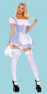 mary had a little lamb costume c109lb more options size