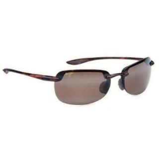 maui jim sandy beach in Clothing,