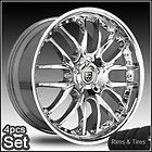 22inch for Mercedes Benz Wheels and Tires C,CL,S,E,S550​.