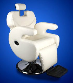 all purpose salon chairs in Styling Chairs & Stations