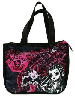 monster high backpack in Kids Clothing, Shoes & Accs
