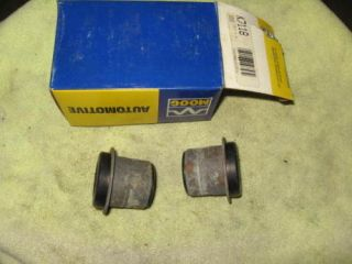 1965 66 67 68 69 70 71 1972 FORD MERCURY LINCOLN TRUCK BUSHINGS 8083