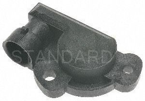Throttle Position Sensor TH51 VARIOUS PONTIAC OLDSMOBILE BUICK