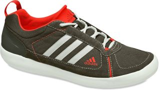 Adidas Mens Boat Lace BLT Non Slip Shoes Sneakers New Free Ship