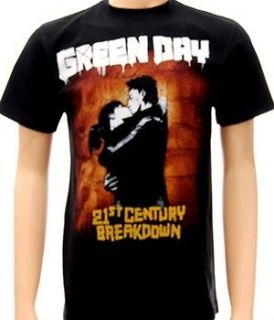 billie joe green day rock band raglan men t shirt
