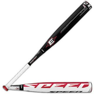 29/21 Stealth Speed XL Comp Senior League Big Barrel Baseball Bat