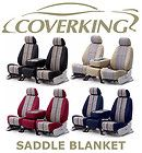 ford explorer 4 door suv coverking saddle blanket custo buy
