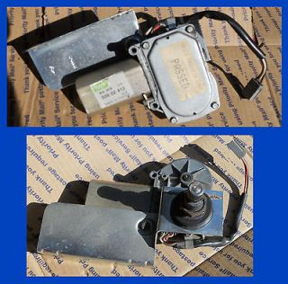 newly listed 1986 1995 ford aerostar rear wiper motor time