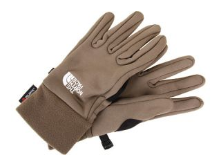 stars Mountain Hardwear Power Stretch Glove $27.00