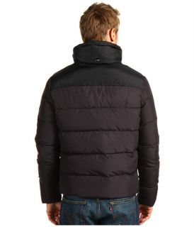 Michael Kors Contrast Down Jacket    BOTH Ways