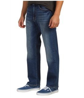 Lucky Brand 329 Classic Straight 30 in Croft