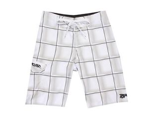Rip Curl Kids Stoked Boardshort (Big Kids) $35.99 $39.50 SALE