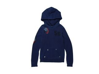 True Religion Kids   Boys Native Pullover (Toddler/Little Kids/Big