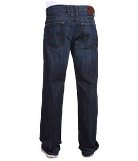 Lucky Brand 361 Vintage Straight 34 in Nirvana $62.99 $99.00 Rated