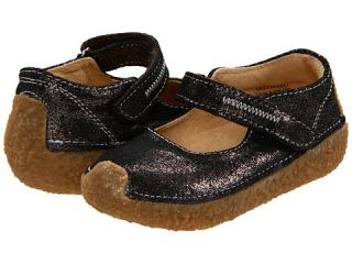 mary jane infant toddler $ 59 50