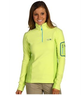 Mountain Hardwear Microstretch™ Zip T $71.99 $100.00 SALE