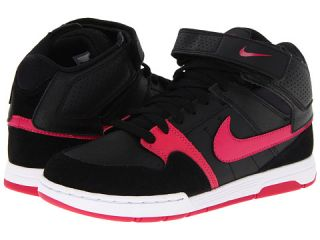 Nike Action Kids Mogan Mid 2 Jr (Toddler/Youth)