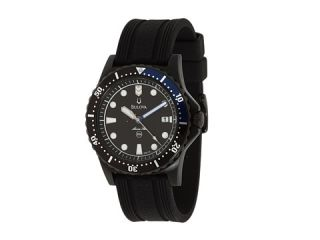 Bulova Mens Marine Star   98B159    BOTH Ways