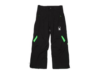 Kids Boys Force Zippered Pant (Big Kids) $145.00