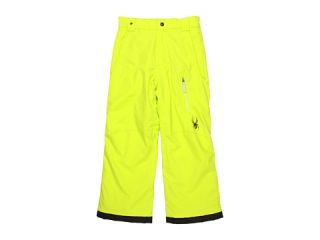 Spyder Kids Boys Propulsion Pant (Big Kids) $130.00 Spyder Kids Boys