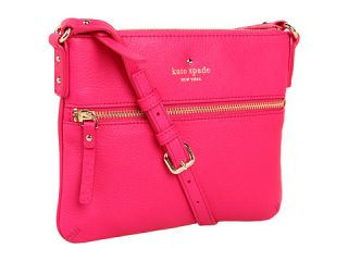 Kate Spade New York Cobble Hill Tenley $178.00  NEW