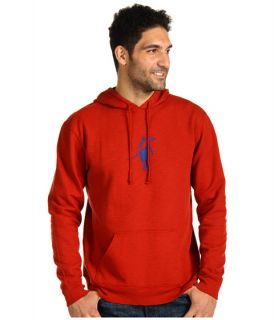 Toes on the Nose Dawn Patrol Fleece $70.00 Volcom YoGabba Full Zip