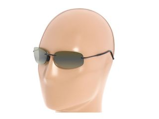 maui jim honolua bay $ 309 00