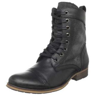 brand guess model guess alfred style boots casual boots gender mens