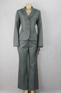 onsale for $ 89 99 new with tags anne klein women suit mykonos jacket