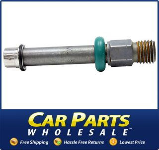 New Fuel Injector Gas Audi 4000 87 86 85 Coupe Quattro 5000 1987 1986