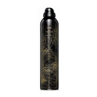 oribe dry texturizing spray 8 5 oz product category beauty upc