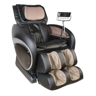 Osaki OS 3000 Zero Gravity Full Body Massage Chair