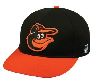 Baltimore Orioles Outdoor Cap Hat Size Adult OSFM NWOT