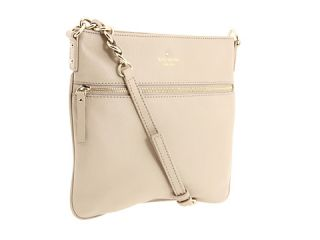 Kate Spade New York Cobble Hill Ellen $119.00 $238.00