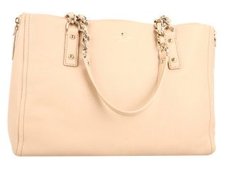 kate spade new york cobble hill andee $ 428 00