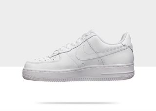 Nike Air Force 1 Boys Shoe 314192_117_D