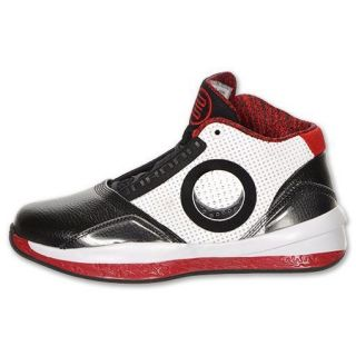 Air Jordan 2010 GS New Boys Kids Basketball Shoes Size 6 5Y